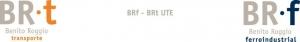 BRT-BRF UTE (3)